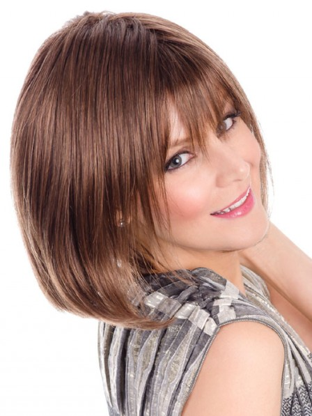 New Style Synthetic Bob Style Hair Wig