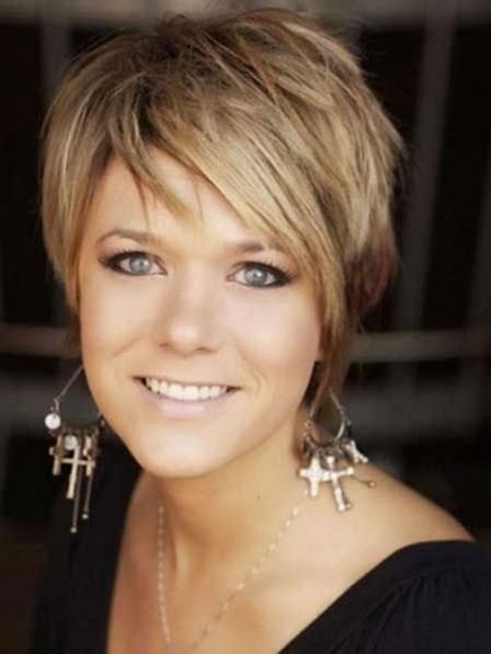 Best Short Hair Cuts For Women Over 40 Wig Rewigs Co Uk