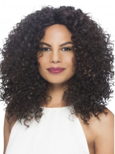Big afro Hottest african hairstyle capless wigs