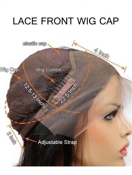 f6cbf56eeadd4d Old Ladies Short Straight Cut Grey Hair Wig - Rewigs.co.uk