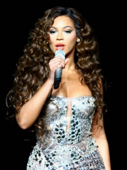 Hot Full Lace Long Curly 100% Human Hair Wigs for Sale High Quality