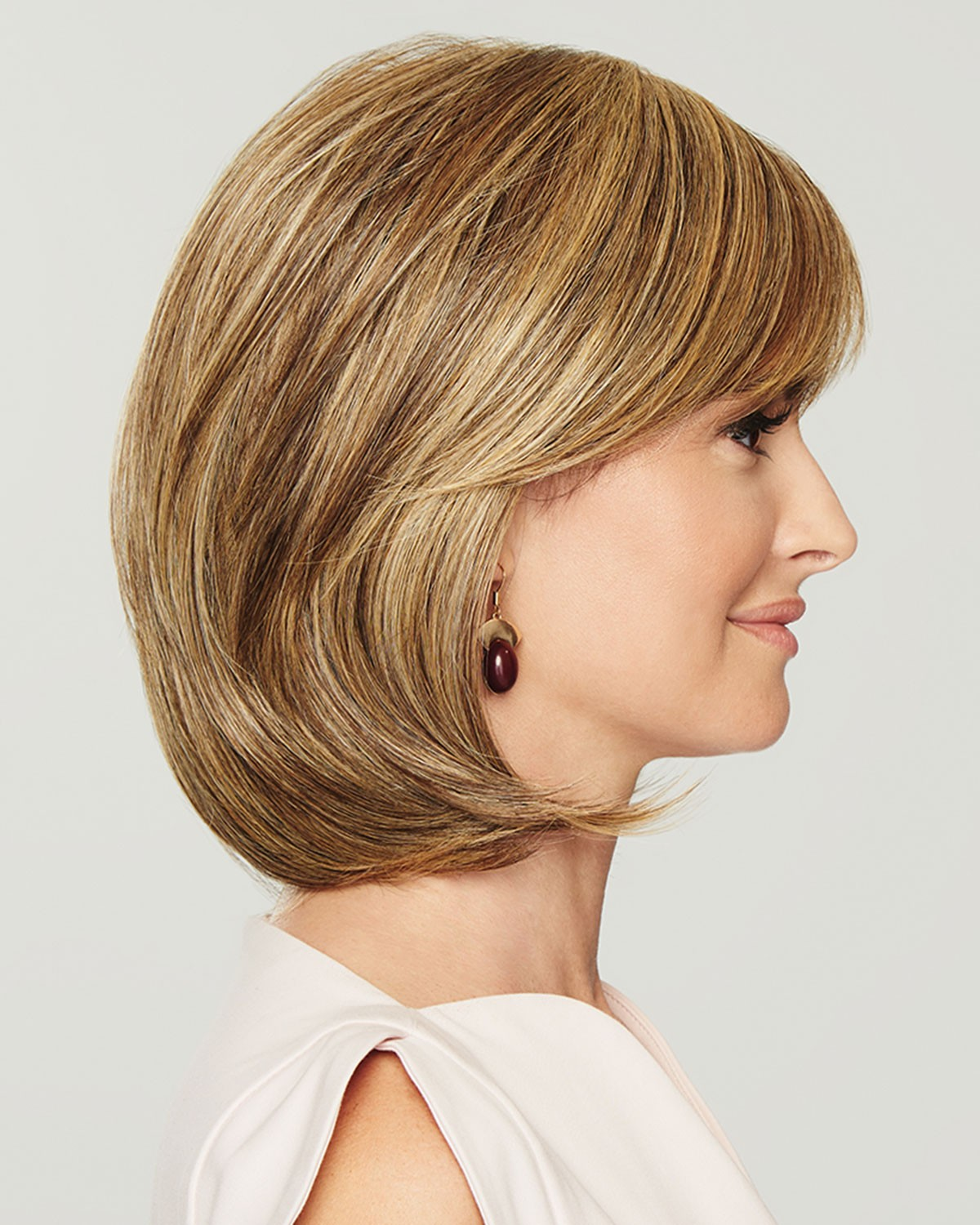 styling synthetic hair heat resistant synthetic hair bob style wigs 8297