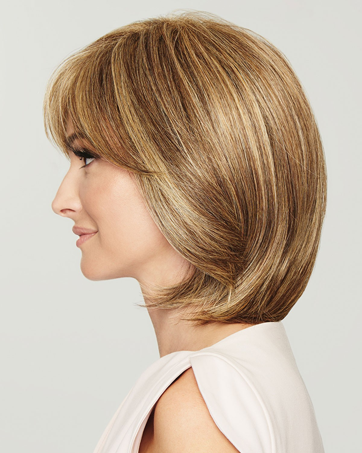synthetic hair that can be heat styled heat resistant synthetic hair bob style wigs 9212