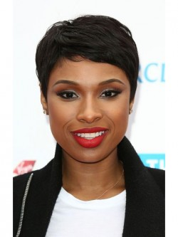 Pixie Cut Wigs For Women bc7876fdc4