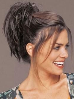 Hair Ponytails Ladies Fashion Ponytails Sale Uk Rewigs Co Uk